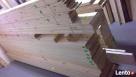 DESKI HEBLOWANE 30x2 cm, DREWNO-SOSNOWIEC - 5