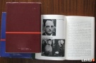 Wielka koalicja 1941-1945. Tom I-III - 6