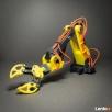 Profesjonalny druk 3d, Wydruki 3D, drukowanie 3D