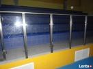 balustrady ze stali nierdzewnej - 4