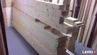 DESKI HEBLOWANE 30x2 cm, DREWNO-SOSNOWIEC - 3