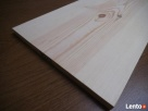 DESKI HEBLOWANE 30x2 cm, DESKI - SOSNOWIEC - 1