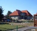 sprzedam dom nowy zamiana ostróda Ostróda