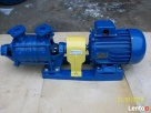 Pompa hydroforowa SK4.02 SK 4.02 + silnik 1,5 kW Gwarancja Włocławek