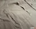 Koszula Reserved kolor Khaki Oliwka 100% bawełna rozmiar L - 3