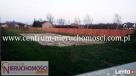 Halinów, działka budowlana + projekt domu, 1500m2 Halinów