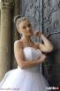 Suknie ślubne ,wieczorowe,studniówkowe ,wizytowe Ruda Śląska