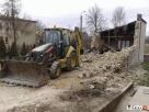 Rozbiórki budynków,wyburzenia,pyrzowice,Strąków,Bobrowniki - 3