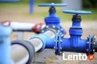 Projekty przyłącza wody i kanalizacji Pruszków i okolice