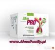 Probiotyki (synbiotyk) AkuPRO - 20 mld bakterii w 1 kapsułce Sosnowiec