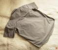 Koszula Reserved kolor Khaki Oliwka 100% bawełna rozmiar L - 4