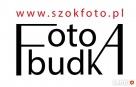 Fotobudka na ślub, wesele, wieczór panieński / kawalerski - 8