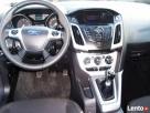 Motoryzacja / Ford Focus / - 7