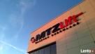 MTZ LIFT wynajem maszyn budowlanych,konserwacje, szkolenia Łosice