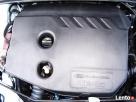 Motoryzacja / Ford Focus / - 8