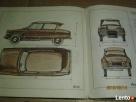 Kolekcja samochodow 1908-1975 -70 zl - 4