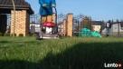 całoroczne prace, porządki w ogrodzie Milanówek