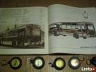 Kolekcja samochodow 1908-1975 -70 zl - 5