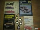 Kolekcja samochodow 1908-1975 -70 zl - 7