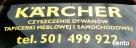 Karcher Puszczykowo 501-499-922 Puszczykowo