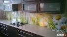 grafika na szkle panel szklany lustro na wymiar wkład okienn - 1