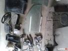 BMW e36 1.8 diesel 1997r rozne czesci cena za calosc - 4