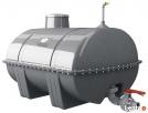 Gazyfikator biomasy przydomowy, mały Mieroszów