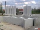 mury oporowe ściany oporowe L i T , MARCIN HERKA - 5