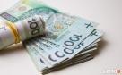 Bezpieczna Pożyczka za darmo do 2000 zł na 45 dni.