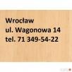 SKLEJKA (3-35mm) RÓŻNE RODZAJE KL.2/3 Wrocław