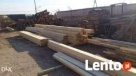 drewno konstrukcyjne-budowlane,lata,belki,deski- 600-800zł/m Biskupiec