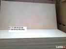 Sklejka suchotrwała 3mm 1525x1525 - 2
