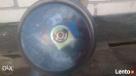 Wielozawor lovato - 3