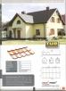 KOLBIS- BLACHY-DACHY - Trapez Produkcja TARTAK-PŁYTA PIRTECH - 5