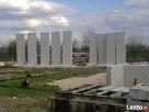 mury oporowe ściany oporowe L i T , MARCIN HERKA - 8