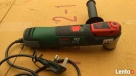 Bosch narzędzie wielofunkcyjne PMF 250 CES