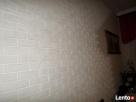płytki gipsowa biała cegła z fuga dekoracyjne scienne - 5