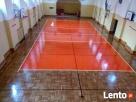 Cyklinowanie bezpyłowe, renowacja każdej podłogi drewnianej. - 4