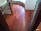 Cyklinowanie bezpyłowe, renowacja każdej podłogi drewnianej. - 3