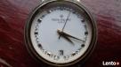 Zegarek Patek Philippe jedyny taki Warszawa