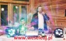 DJ Andrzej Gałach na wesele,urodziny,nagłośnienie,oswietleni