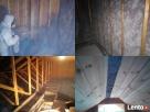 Ocieplenie stropodachu, ocieplenie poddasza - Cellterm - 4