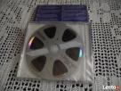 Komplet płyt DVD + R Verbatim Sosnowiec