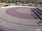 Zakładanie ogrodów Lublin i lubelskie, a-z ogrody Lublin - 4