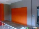 tapetowanie ścian-fototapety-509-983-864-montaż sztukaterii - 3