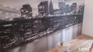 tapetowanie ścian-fototapety-509-983-864-montaż sztukaterii - 1