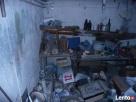 sprzątanie,opróżnianie piwnic,garaży,wywóz gratów,Wrocław Wrocław