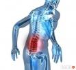 Terapia manualna i masaż leczniczy z dojazdem do klienta na