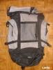 Plecak Podróżny duży Kraśnik