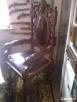 fotel gdański Koszalin
